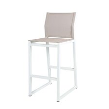 Mazzamiz Bar Chair