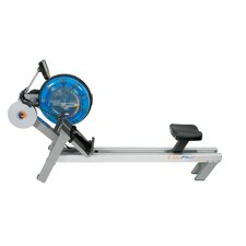Fluid Rowing Machine
