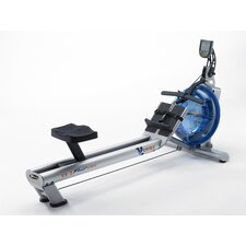 Vortex-2 Commercial Fluid Rowing Machine
