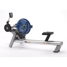 Vortex-3 Commercial Fluid Rowing Machine
