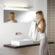 Tallin 1 Light Bath Bar