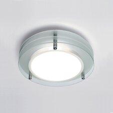 Strata 1 Light Flush Light