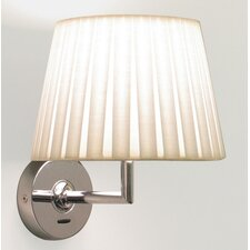 Appa 1 Light Semi Flush Light
