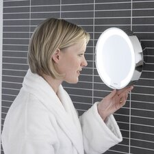 Catena Illuminated Mirror
