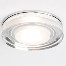Vancouver Bathroom 11.5cm Downlight Kit