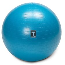 <strong>Body Solid</strong> Exercise Ball