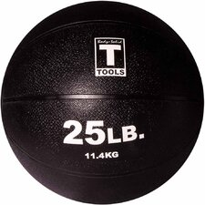 <strong>Body Solid</strong> Medicine Ball