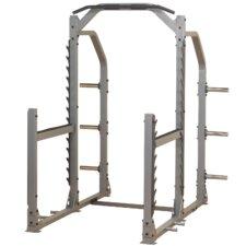 Pro Club Line Multi Rack System