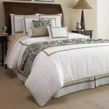 <strong>Chelsea Frank Group</strong> Elise Duvet Cover Collection