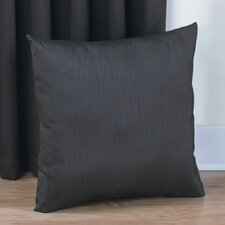 Stratford Polyester Dec Pillow