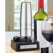 Cordless Wine Preserver
