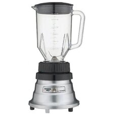 Professional 2-Speed Bar Blender