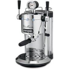 Vero Barista Professional Espresso Maker
