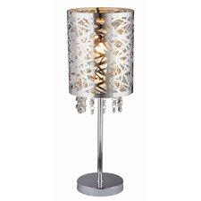 Rani Crystal Table Lamp