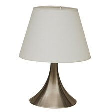 Dean Modern German Desk Table Lamp