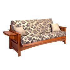 Burlington Futon