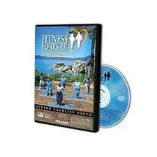 Fitness Forever DVD
