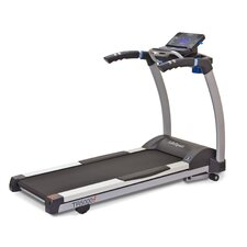 <strong>LifeSpan Fitness</strong> TR 5000i Non Folding Treadmill