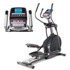 <strong>ProForm</strong> 710 E Elliptical