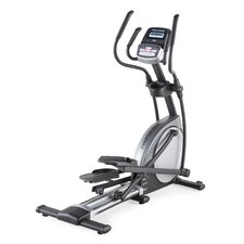 ZE 6 Elliptical