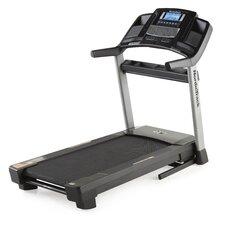 2000 Treadmill
