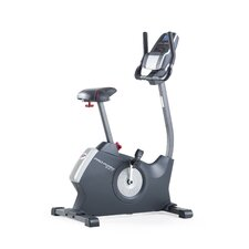 5.0 ES Upright Bike