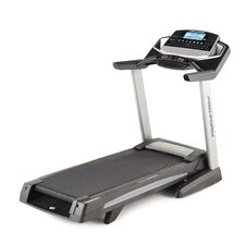 Power 995 C Treadmill
