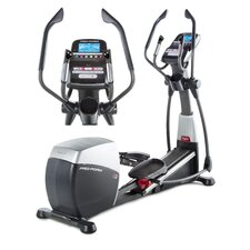 18.0 RE Elliptical