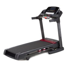 Performance 1450 Treadmill