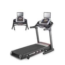 Performance 1850 Treadmill