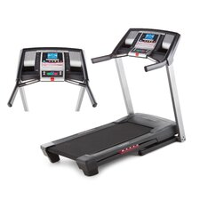 <strong>ProForm</strong> 590 T Treadmill