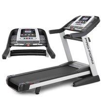 Pro 2500 Treadmill