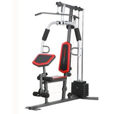 <strong>Weider</strong> 2980 X Total Body Gym