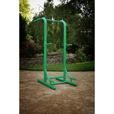 <strong>Stamina</strong> Outdoor Fitness Power Tower