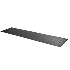 AeroPilates Equipment Mat