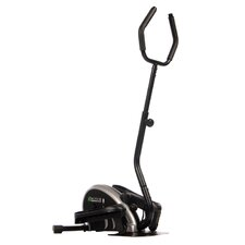 Elliptical Trainer with Handlebar