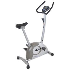 Magnetic Resistance Upright Bike