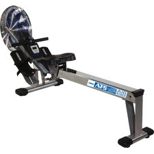 Air 1405 Rowing Machine
