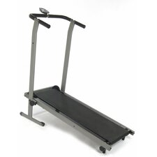 <strong>Stamina</strong> InMotion T900 Manual Treadmill