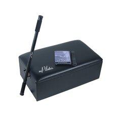 AeroPilates 4 Piece Box & Pole Set