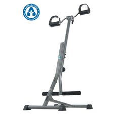 InStride Total Body Pedal Exerciser