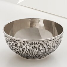 Dragon Scale Nut Bowl
