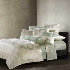 Harmoni Duvet Cover Collection