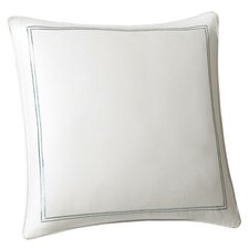 Chelsea Cotton Pillow Sham