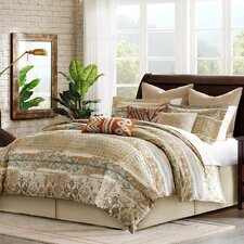 <strong>Harbor House</strong> Castle Hill Bedding Collection