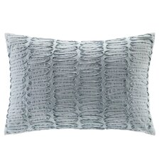 <strong>Harbor House</strong> Savannah Oblong Pillow