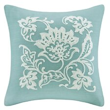 Landon Square Pillow