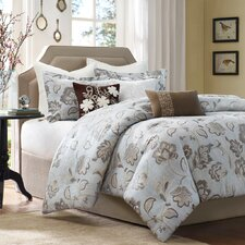 Lynnwood Duvet Collection