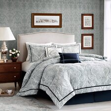 Naples Bedding Collection