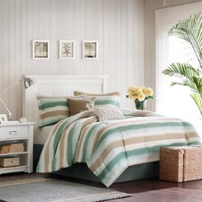 <strong>Harbor House</strong> Sea Escape Bedding Collection